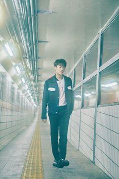 Kim Sungkyu concept photo #kimsungkyu #infinite K Pop Boy Band, Pop Bands, Lee Sungyeol, Kim Sung Kyu, Nam Woo Hyun, Myungsoo, Woollim Entertainment, Favorite Person, My Boyfriend