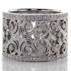 Caledonia from Knox Jewelers my-style