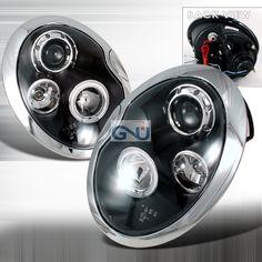 Custom Mini Cooper Interior | ... mini cooper headlights all mini cooper accessories or all mini parts