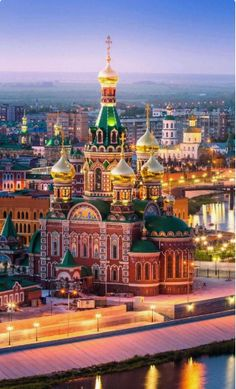Find out the best rooftop bars with stunning view in Saint Petersburg, Russia. Discover the best places to have a drink and enjoy the main landmarks and monuments of the city. Also, check out the exact location of the spots on our interactive map. Russian Architecture, Amazing Architecture, Wonderful Places, Beautiful Places, Amazing Things, Places Around The World, Around The Worlds, Places To Travel, Places To Visit