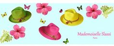 mademoiselle-slassi-green-the-green-summer-hat-product-3-11069752-388767696_large_flex.jpeg (460×186)