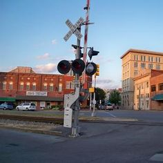 35 Best Johnson City Tn Old And New Images Johnson City Tennessee