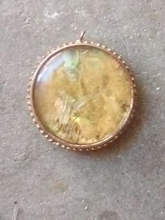 Templar Treasure, Druzy Ring, Gemstone Rings, Gemstones, Jewelry, Jewlery, Gems, Jewerly, Schmuck