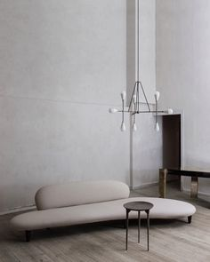 225 best sofas images in 2019 living room decor architecture rh pinterest com