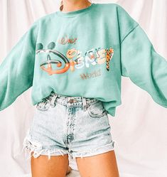 Cute Disney Outfits, Cute Lazy Outfits, Casual School Outfits, Trendy Summer Outfits, Teen Fashion Outfits, Retro Outfits, Outfits For Teens, Stylish Outfits, Fashion Quiz