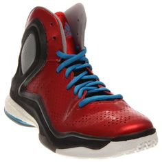 96a56745b55d Adidas D Rose 5 Boost Junior s Shoes Size 6.5