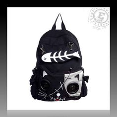 ★ Сумки, рюкзаки ★ – 29 фотографий