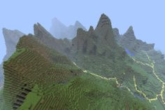 Minecraft for Oculus Rift axed, Minecraft creator, Markus 'Notch' Persson says Facebook too 'creepy'