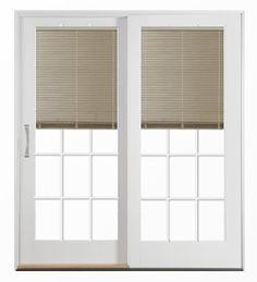 pella windows with built in blinds vinyl windows pella with built in blinds 65 best designer series windows doors images