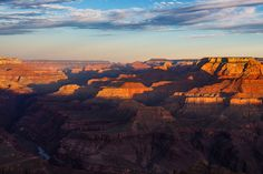 https://flic.kr/p/yq4RQt | Out Of The Shadows | Out Of The Shadows Lipan Point Sunrise Grand Canyon National Park South Rim Arizona
