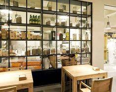 Bakery CAFE SHOP design ideas | Architecture, Interior Designs, Home Decor and Lighting
