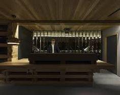 Image result for reception desk industrial
