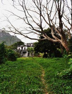 """""""Haunted Castle   *Mauritius*"""" -- [Photographer Le Prince - August 19 2012]'h4d'121121"""