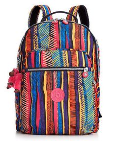 Kipling Handbags, Backpacks, Purses and Accessories - Macy's