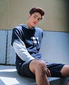 Donny Pangilinan Wallpaper, Pretty Boys, Cute Boys, Wattpad Books, Best Boyfriend, Boys Hoodies, Man Photo, Tumblr Girls, Face Claims