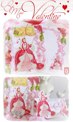 Sweet Valentine Mistinguett d'Amour http://www.papernosh.com/item.php?item_id=314&category_id=46