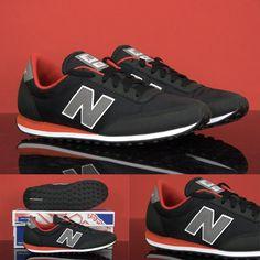 Heute präsentieren wir eine schöne Schuhe New Balance, die Original sind. Diese Schönheit kostet nur 60 Euro bei uns, ihren Farben sind : Grau, schwarz, rot. Mit großem Logo unterstreicht die Marke des Produkts. Gute Wahleignet sich nicht für Sport-Styling. Am Wochenende wünschen wir viel Spaß.  #Newbalance #Sport #Schuhe #Frabe #Schönheit #Logo #Produkt #Wochenende