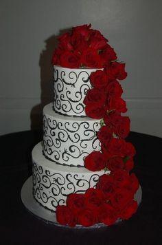 800x800 1422373896739 wedding cake 5