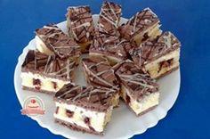 Aprósütemények: 4 az 1-ben Dory, Candy, Chocolate, Sweet, Reggae, France, Chocolates, Sweets, Candy Bars