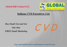 If you are looking for qualitative data, you are at the right place. Global Contacts can help you clearly identify your target market. Buy Email List, Free Email Marketing, Get One, Indiana, Business, Store, Business Illustration