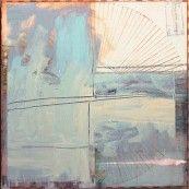 ༺༺༺♥Elles♥Heart♥Loves♥༺༺༺ ...........♥Art Color Charts♥........... #Color #Chart #ColorChart #Inspiration #Design #Moodboard #Paint #Palette #Decorate #Art #Renovate ~ ♥Color Wheels | Ellen Heck