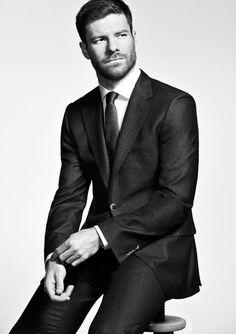 Spanish Footballer Xabi Alonso - Imgur