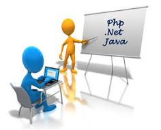 Lyons technologies are efficient in providing the best java training in Chandigarh and Mohali. We deal in Core Java and advanced java. Boost up your career with the best Java industrial training which is web based live projects composed of the best knowledge. We provide detailed knowledge and practical training sessions of Java composing of all the new and latest concepts in Java language.