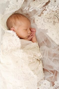 Newborn Shoot, Baby Girl Newborn, Baby Baby, Newborn Pictures, Baby Pictures, Newborn Photos Girls, Maternity Photos, Family Pictures, Baby Christening Outfit