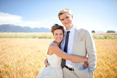 Kalispel, Montana Wedding / Photography: Tim Tab Studios