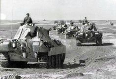 """,Panthers from Pz.Rgt """"Grossdeutschland"""" in Romania -Moldavia ιn April-March 1944 as a part of LVII. Military Armor, Ww2 Photos, Ww2 Tanks, Battle Tank, World Of Tanks, Luftwaffe, Armored Vehicles, Military History, Historical Photos"""