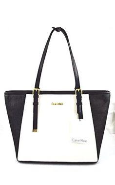 df5a7475adf8d3 62 Best Calvin Klein Handbag images | Shoulder purse, Calvin klein ...