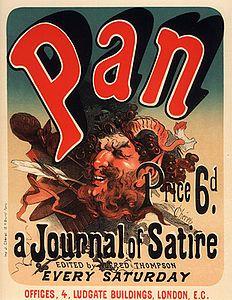 Jules cheret fue un artista, litografo y pintor frances que se convertiria en un maestro del cartel