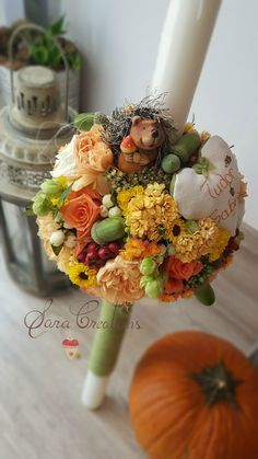 Crochet Toys, Cross Stitching, Flower Arrangements, Cute Babies, Christmas Wreaths, Table Decorations, Flowers, Kids, Fashion Design