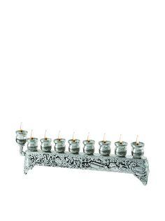 Legacy Judaica Silver-Plated Ornamented Menorah, http://www.myhabit.com/redirect/ref=qd_sw_dp_pi_li?url=http%3A%2F%2Fwww.myhabit.com%2Fdp%2FB00NIIH0FY