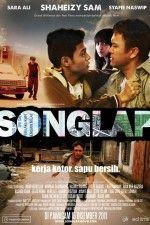 Watch Songlap 2011 On ZMovie Online - http://zmovie.me/2013/09/watch-songlap-2011-on-zmovie-online/