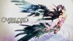 Overlord 20 Ideas On Pinterest Albedo Anime Anime Images