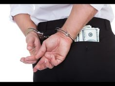 The Nevada crime of obtaining money by false pretenses.