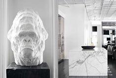 gorilla-sculpture-Ryan-Korban-alexander-wang-620x420.jpg
