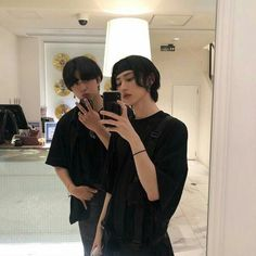 Discover recipes, home ideas, style inspiration and other ideas to try. Hot Korean Guys, Korean Boys Ulzzang, Cute Korean Boys, Korean Couple, Ulzzang Boy, Korean Men, Asian Boys, Asian Men, Boy Best Friend