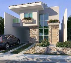 Modelos de Casas Minimalistas Pequeñas que peuden otorgarte muchisimas ideas de como construir. Tenemos modelos de casas pequeñas y sencillas que te gustara #casasminimalistaspequeñas