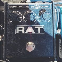 """1,698 Likes, 46 Comments - Jeffrey Kunde (@jeffreykunde) on Instagram: """"This pedal right here. 🙌🏻"""""""