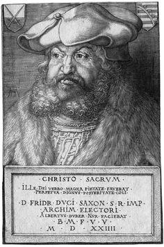 Albrecht #Dürer Gouache, Fine Art Prints, Framed Prints, Canvas Prints, Portraits, Albrecht Durer, Classic Image, Heritage Image, Gifts In A Mug