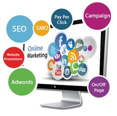 We at Kordahi Technologies, provide the top quality digital marketing services in Lagos, Nigeria even at reasonable prices. Contact us now to get the quote!