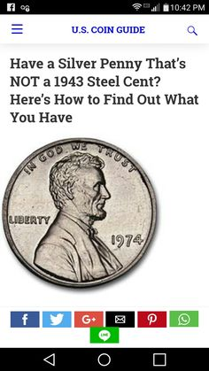 The Currency of Life: Uncovering the Clues to Why Were Here