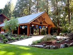 1000 Images About Pacific Northwest Weddings On Pinterest