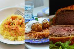 Christmas Crafts, Toast, Menu, Cooking Recipes, Breakfast, Ethnic Recipes, Food, Menu Board Design, Morning Coffee