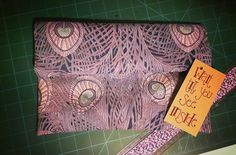 Another Day to Night Clutch all done and dusted. This time in the classic Liberty Print. I seem to make a lot of things in peacock print. This one has a bespoke and personalised lining and cost £35. #annabellemadeit #font #printing #goodgift #handbag #daytonightclutch #fashion #fashionblogger #bags #fabric #libertylove #libertyfabrics #peacocks #forsale #personalised