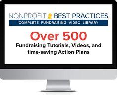 Nonprofit Best Practices – Complete |