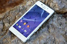 Sony nechává v 8GB Xperii M4 Aqua méně než 1,3 GB využitelného místa - http://www.svetandroida.cz/sony-xperia-m4-aqua-uloziste-201506?utm_source=PN&utm_medium=Svet+Androida&utm_campaign=SNAP%2Bfrom%2BSv%C4%9Bt+Androida