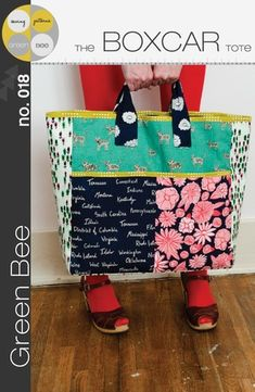 Boxcar_Tote_Cover_for_web_front-01.jpg